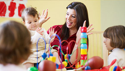 best preschools north olmsted oh lakewood ohio best daycare