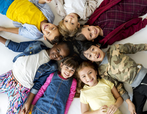 Ohio Child Care Assistance